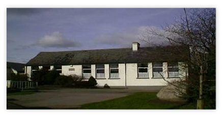 photograph-of-2nd-school.png