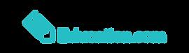 Education.com_Logo_Teal_CMYK.png