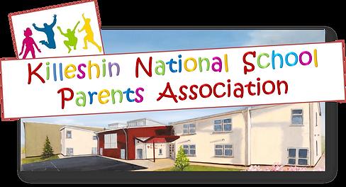 logo-for-parents-association.png