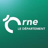 orne.fr.jpg