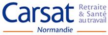 CARSAT_Normandie_202x66.png