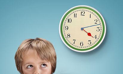 longer_school_days_2-e1479761974706.jpg