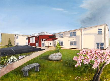 painting-of-new-school.jpg
