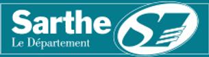 logo-sarthe.png