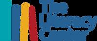 TLC_Logo_PMS.png