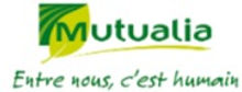 logo%20mutualia_edited.jpg