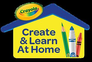 CreateAtHome_Logo-1.png