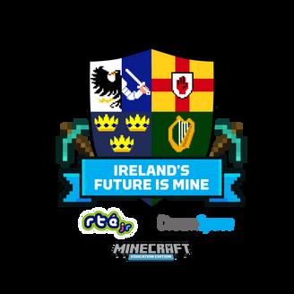 Minecraft for Education Login Details