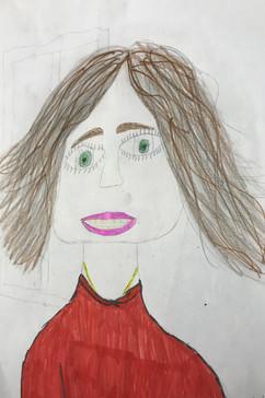Ms Powderly
