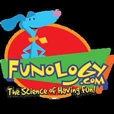 FunologyLogo_400x400.png