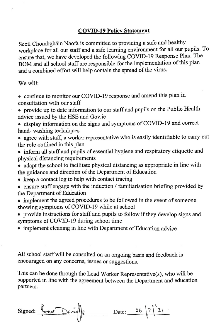 Covid Statement.png
