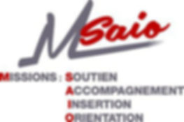 MSAIO_bloc_marque_Q_modifié_modifié.jpg
