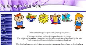 rainn_agus_amhráin_screenshot.png