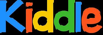 kidswikilogo2.png