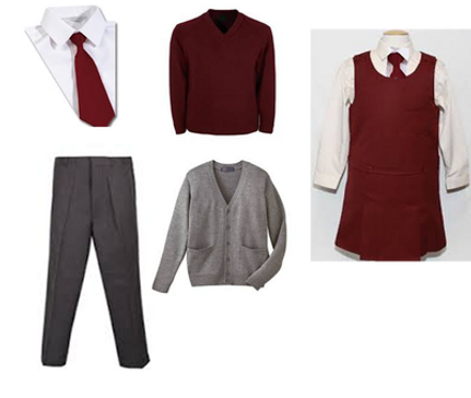 school-uniform.png