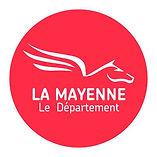 mayenne.fr.jpg