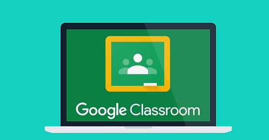 FB-Ad_google-classroom.png