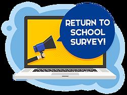 NNPS-school-survey.png