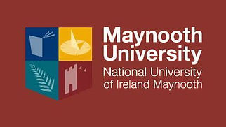 maynooth-solid.jpg