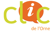 clic orne.png