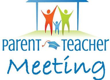 parent-teacher-meeting-e1512848946304.jp