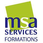 Msa_formations_edited.jpg
