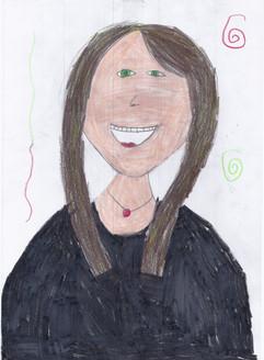 Ms Byrne