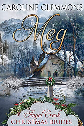 Meg.jpg