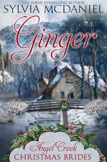 ginger-2.jpg