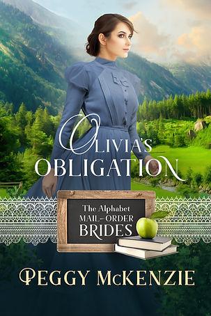 Olivia'sObligation Summer Cover.jpg
