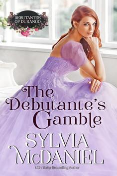 The-Debutante's-Gamble-e-reader.jpg