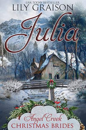 Julia Lily Graison.jpg