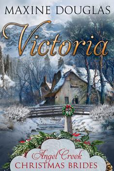 victoria high res.jpg