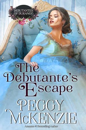 The_Debutante's_Escape_high_res.jpg