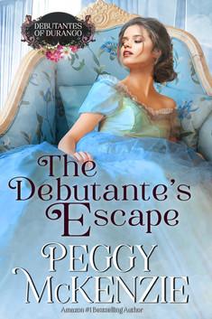 The Debutante's Escape high res.jpg