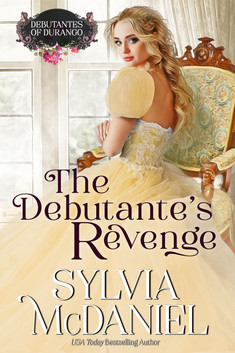 The-Debutante's-Revenge web.jpg