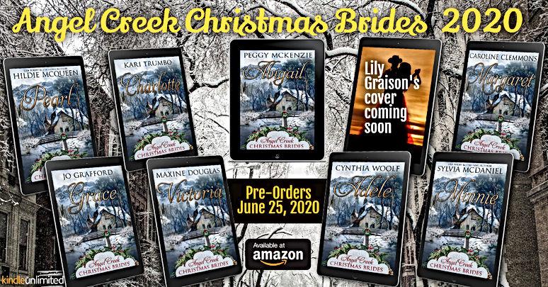 BookBrushImage-2020-1-4-14-2323.jpg