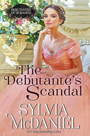 The_Debutante's_Scandal_high_res.jpg