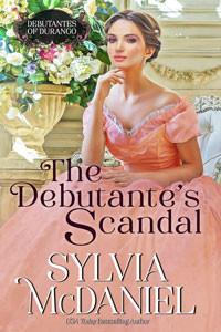 The-Debutante's-Scandal-thumbnail.jpg