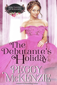 The Debutante's Holiday high res.jpg