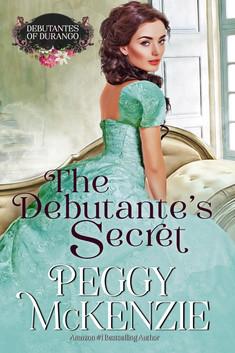 The Debutante's Secret high res.jpg