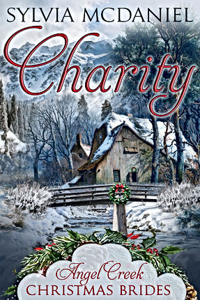 Charity Sylvia McDaniel.jpg