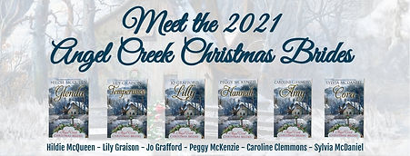 2021 Angel Creek six books.jpg