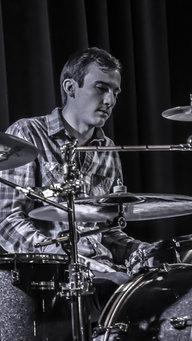Jeff Meyer-Lorentson
