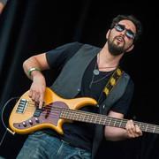 Seth Barbiero