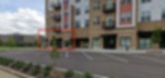 Parking3small.jpg