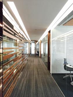 Oficinas reforma