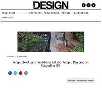 Design Mexico PD59.jpg