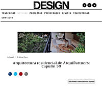 Design Mexico PD59.jpg