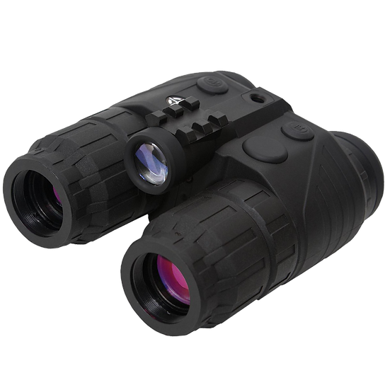 Sightmark Ghost Hunter 2 x 24 Night Vision Binocular